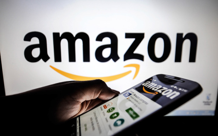 persuasion rules amazon upsell strategy