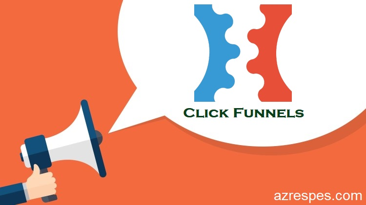phases of ranking funnels